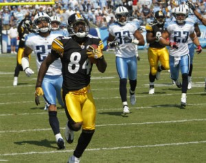 antonio_brown_2013