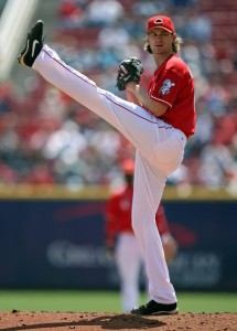 bronson-arroyo-mets-rumors