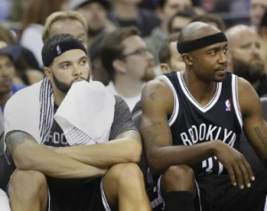 brooklyn_nets_2013
