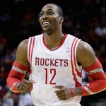 dwight_howard_2013