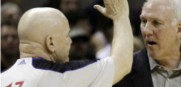 joey_crawford_2013