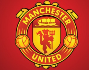 manchester_united_2013