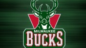 milwaukee_bucks_2013