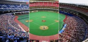 mlb_worststadiums_2013