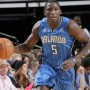 Vucevic and Oladipo Look to Lead the Magic