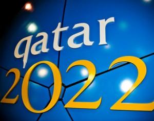 qatar_2022_2013