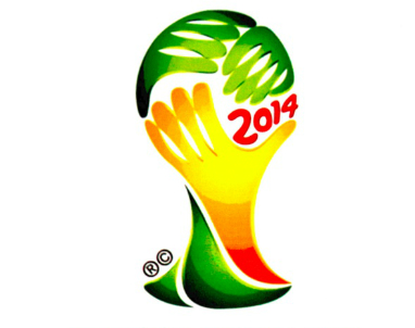 world_cup_2013