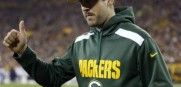 Aaron_Rodgers_Packers_2013