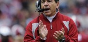 Alabama_Nick_Saban_2013