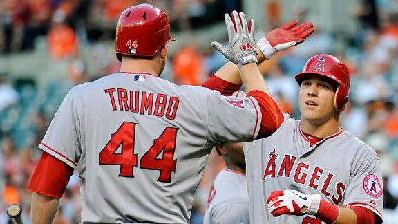 Angels_Mark_Trumbo_2013