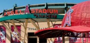 Angels_Stadium_2013
