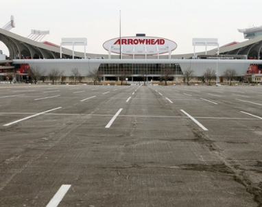Arrowhead_Stadium_2013