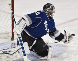Ben_Bishop_Canadiens_12_28_2013