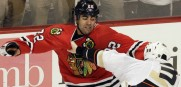 Blackhawks_Jamal_Mayers_2013
