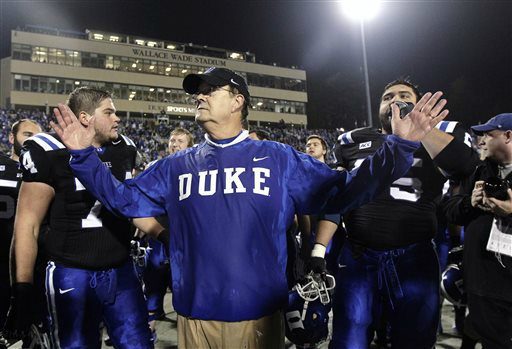 BlueDevils_David_Cutcliffe_2013