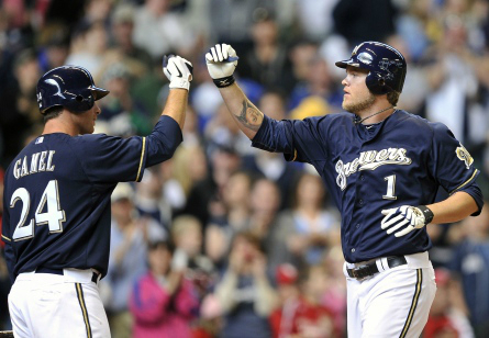 Brewers_Mat_Gamel_2013
