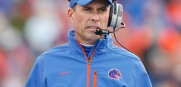 Broncos_Chris_Petersen_2013