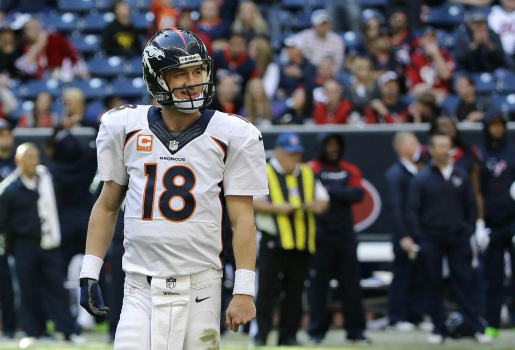 Broncos_Peyton_Manning_2013
