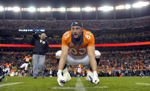 Broncos_Wes_Welker_2013