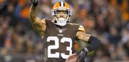 Browns_Joe_Haden_2013