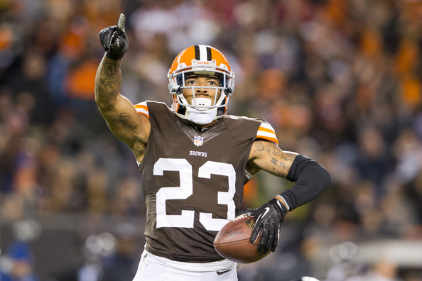 Browns_Joe_Haden_2013.jpg