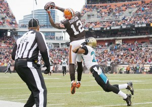 Browns_josh-gordon_2013