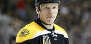 Bruins_Shawn_Thorton_2013