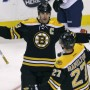 Zdeno Chara To Miss 4-6 Weeks With Ligament Damage