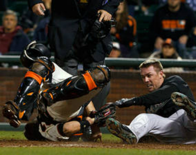 Buster_Posey_Homeplate_Collision