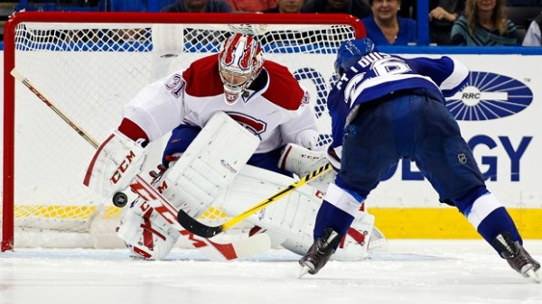 Canadiens_price-carey-2013