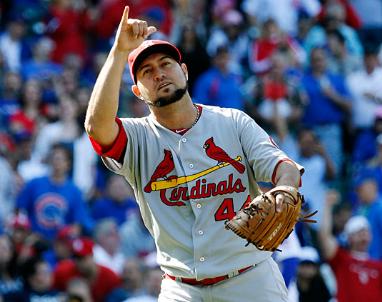 Cardinals_Edward_Mujica_2013