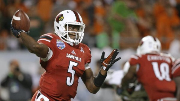 Cardinals_Teddy_Bridgewater_2013