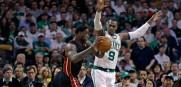 Celtics_Rajon_Rondo_2013