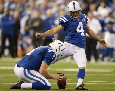 Colts_Adam_Vinatieri_2013