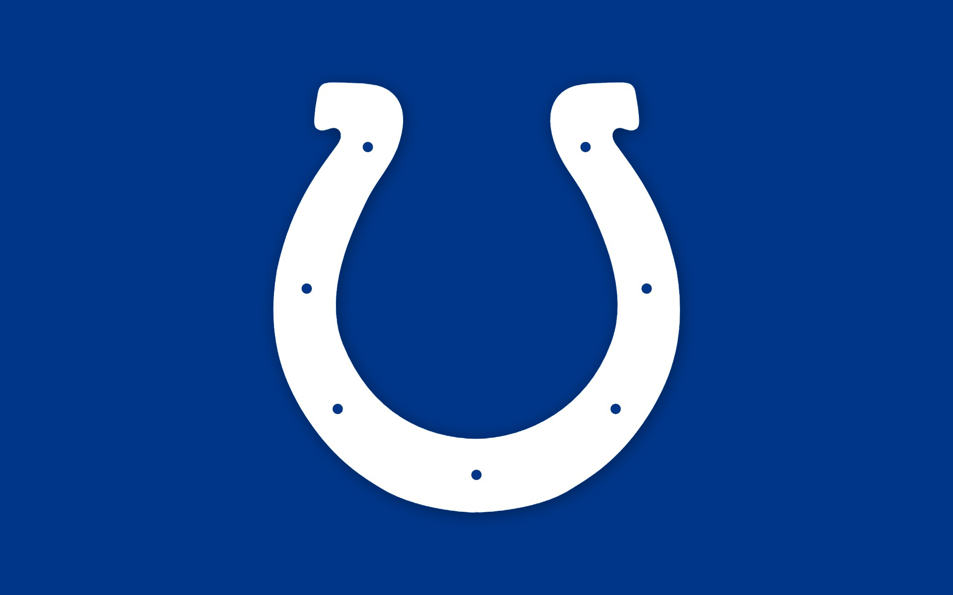 Colts Football Logo Indianapolis colts 2016 schedule printable
