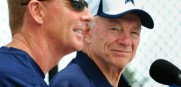 Cowboys_Jerry_Jones_2013