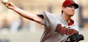 Diamondbacks_Daniel_Hudson_2013