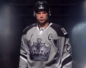 Dustin_Brown_Kings_2013