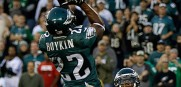 Eagles_Brandon_Boykin_2013