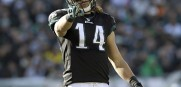 Eagles_Riley_Cooper_2013