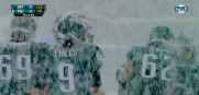 Eagles_nick-foles_2013