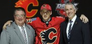 Flames_Morgan_Klimchuk_2013