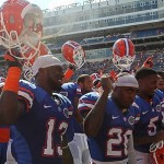 Florida Gators Season Preview