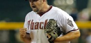 Heath_BELL_2013_Dbacks