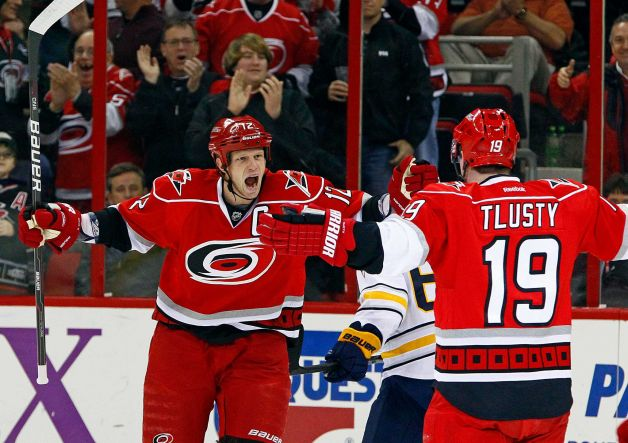 Hurricanes_Tlusty_2013