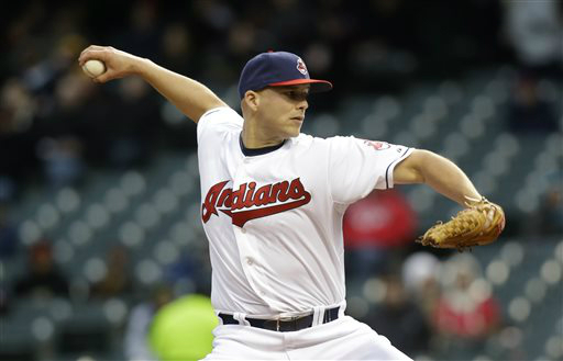 Indians_Justin_Masterson_2013