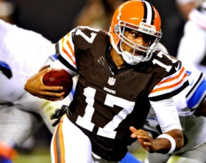 Jason_Campbell_Browns_2013