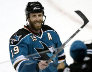 Joe_Thornton_Sharks_2013