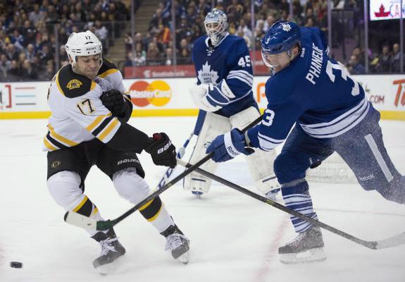 Leafs_Dion_Phaneuf_2013
