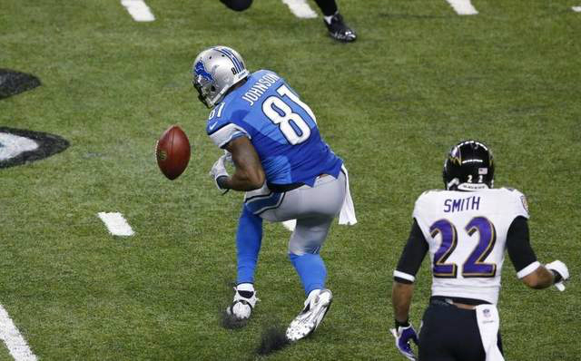 Lions_Calvin_Johnson_2013